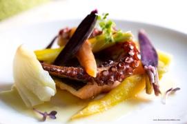 Food photographer/Professional photographer