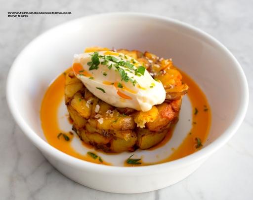Food Photography New York/Photographer Manhattan