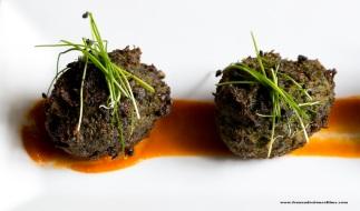 Food Photography New York