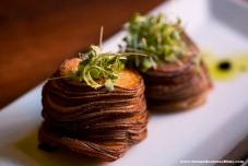 Food Photography NYC