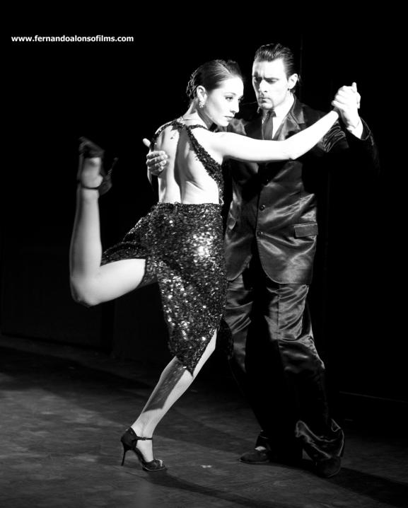 tango6