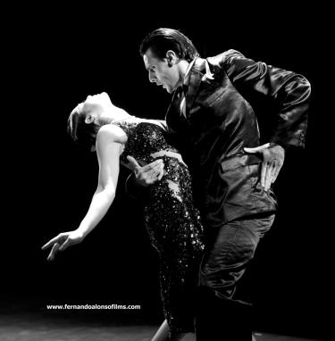 tango7