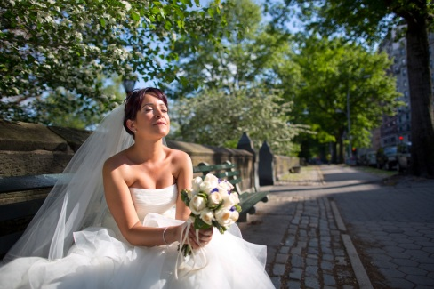 Luna de miel fotógrafo Nueva York/Photographer Wedding NYC/Photographer Honey moon New York