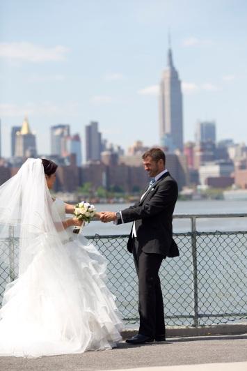 Wedding photographer/couples photographer