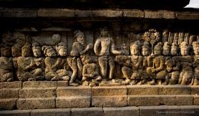 Borobudur3 copia