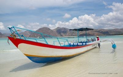 Lombok-Playa copia