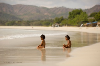 Lombok-Playa5 copia