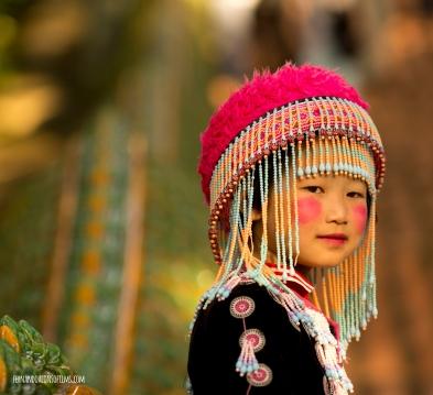 ChiangMaiGirl4 copy copia