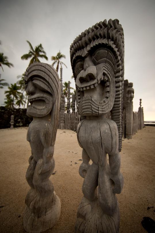 Hawaii_130